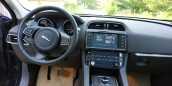 Jaguar F-Pace, 2016 год, 3 000 000 руб.