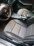 Mercedes-Benz CLA-Class, 2014 год, 1 390 000 руб.