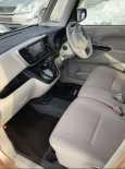 Nissan DAYZ Roox, 2015 год, 545 000 руб.