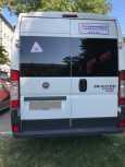 Fiat Doblo, 2013 год, 800 000 руб.