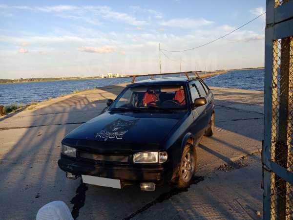 Москвич 2141, 2001 год, 33 000 руб.