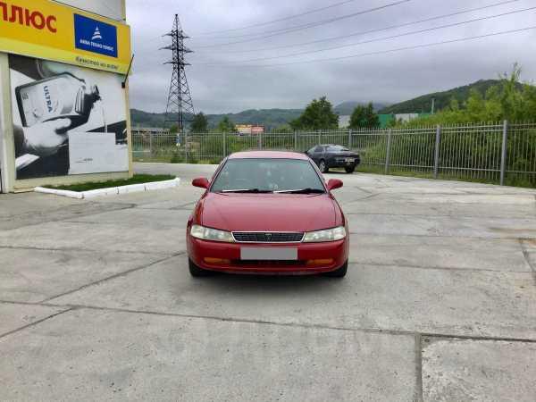 Toyota Corolla Levin, 1994 год, 175 000 руб.