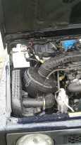 Suzuki Jimny Sierra, 1995 год, 385 000 руб.