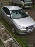Hyundai Elantra, 2006 год, 345 000 руб.
