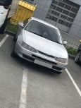 Toyota Corolla Levin, 1996 год, 120 000 руб.