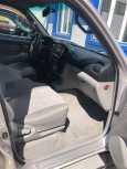 Toyota Land Cruiser, 2004 год, 1 290 000 руб.