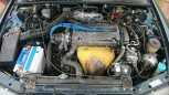 Honda Prelude, 1991 год, 210 000 руб.
