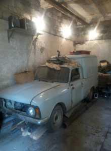Белореченский 2715 1990