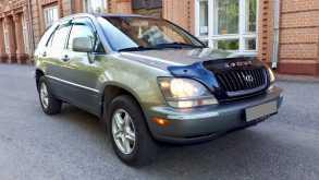 Бийск RX300 2000