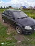 Renault Logan, 2011 год, 230 000 руб.