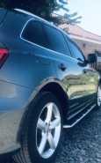 Audi Q5, 2010 год, 1 020 000 руб.
