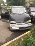 Nissan Largo, 1995 год, 140 000 руб.