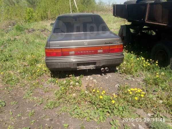 Honda Legend, 1991 год, 35 000 руб.