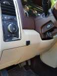 Dodge Ram, 2013 год, 3 100 000 руб.