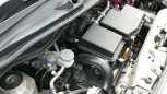 Suzuki Wagon R, 2013 год, 425 000 руб.