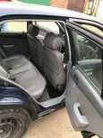Toyota Starlet, 1999 год, 125 000 руб.