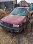 Volkswagen Vento, 1992 год, 40 000 руб.