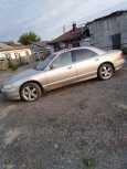 Mazda Millenia, 2001 год, 100 000 руб.