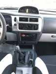 Mitsubishi Pajero Sport, 2006 год, 599 000 руб.