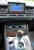 Audi S8, 2006 год, 789 998 руб.