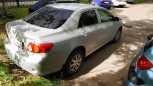 Toyota Corolla, 2007 год, 305 000 руб.