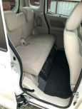Nissan DAYZ Roox, 2014 год, 442 000 руб.