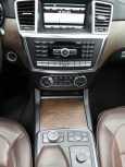 Mercedes-Benz GL-Class, 2013 год, 1 960 000 руб.