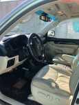 Lexus GX470, 2005 год, 1 180 000 руб.
