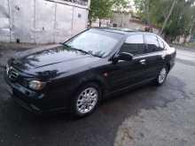 Nissan Primera, 1999 г., Тюмень