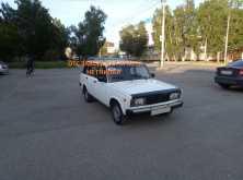ВАЗ (Лада) 2104, 2003 г., Томск