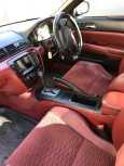Honda Prelude, 1996 год, 290 000 руб.