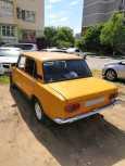 Лада 2101, 1982 год, 29 990 руб.