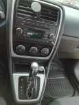 Dodge Caliber, 2009 год, 390 000 руб.