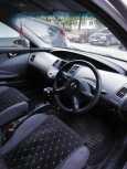 Nissan Primera, 2001 год, 155 000 руб.