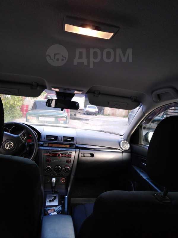 Mazda 323C, 2008 год, 233 000 руб.