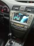 Toyota Camry, 2009 год, 780 000 руб.
