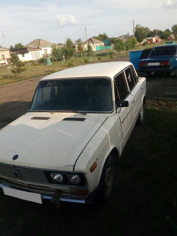 Лада 2106, 1993 год, 26 000 руб.