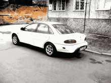 Кызыл Lancer 1991