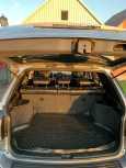 Lexus RX300, 2002 год, 620 000 руб.