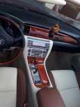 Lexus SC430, 2007 год, 1 300 000 руб.