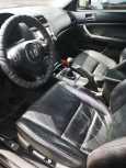 Honda Accord, 2006 год, 475 000 руб.
