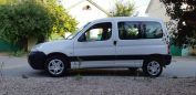 Citroen Berlingo, 2009 год, 240 000 руб.