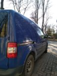Volkswagen Caddy, 2010 год, 330 000 руб.