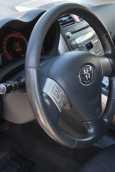 Toyota Auris, 2007 год, 340 000 руб.