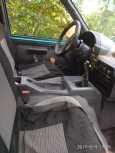 Nissan Vanette, 1996 год, 190 000 руб.