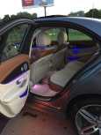 Mercedes-Benz E-Class, 2016 год, 3 650 000 руб.