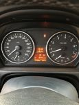 BMW 3-Series, 2005 год, 420 000 руб.