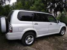 Александров XL7 2004