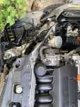 Honda Integra, 2003 год, 220 000 руб.