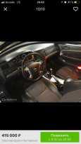 Chevrolet Epica, 2011 год, 375 000 руб.
